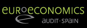 Euro Economics Audit